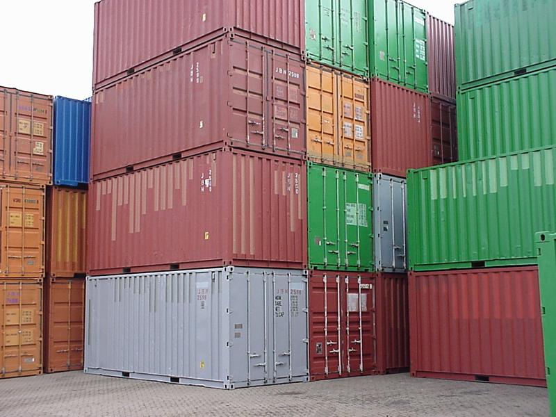 bcs containersystem seecontainer die preisg nstige lagerm glichkeit. Black Bedroom Furniture Sets. Home Design Ideas